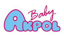 akpolbaby